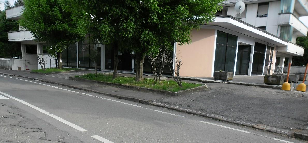 Case in vendita provincia modena cerco casa in vendita in for Stanze in affitto modena