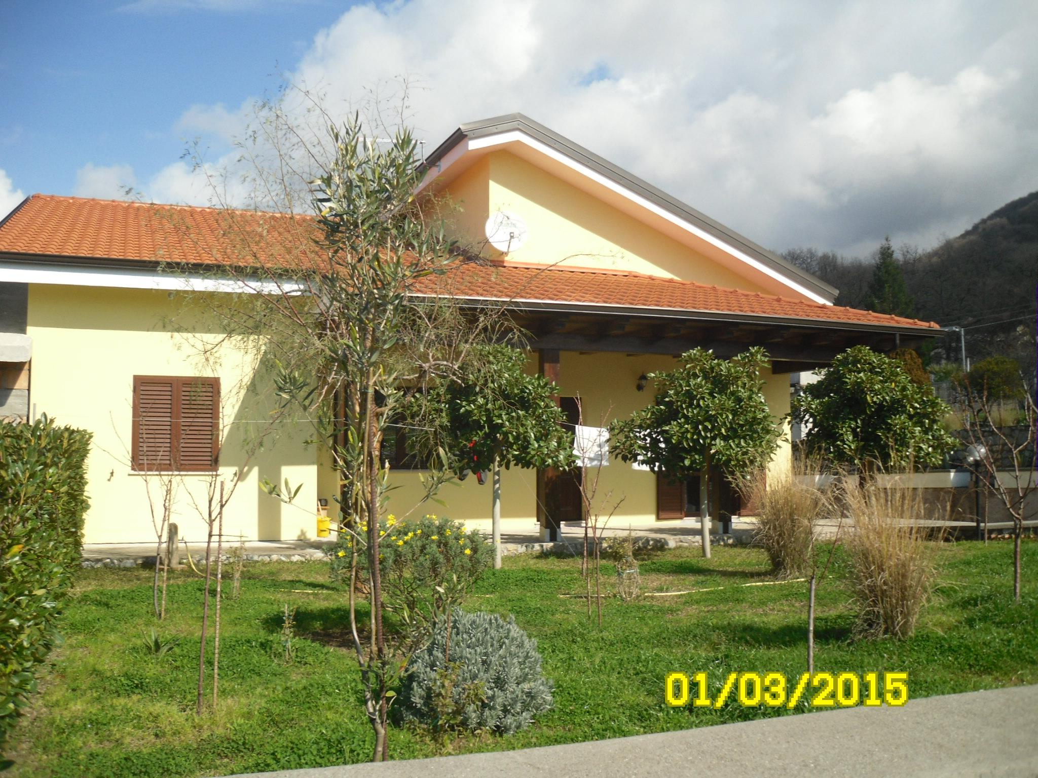 Case in vendita provincia cosenza cerco casa in vendita in provincia di cosenza - Case in vendita ...