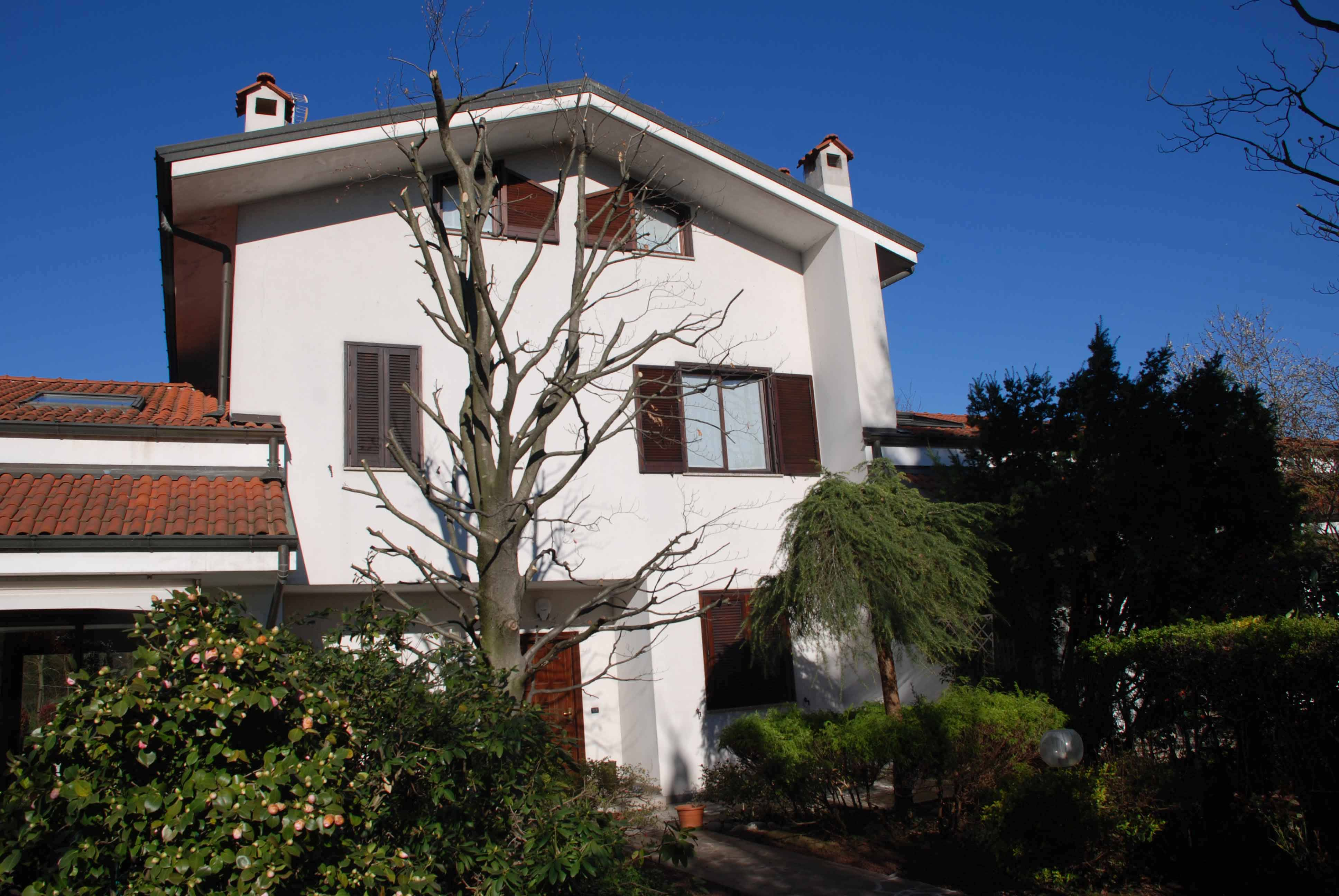 Case in affitto provincia monza brianza cerco casa in for Cerco casa in affitto