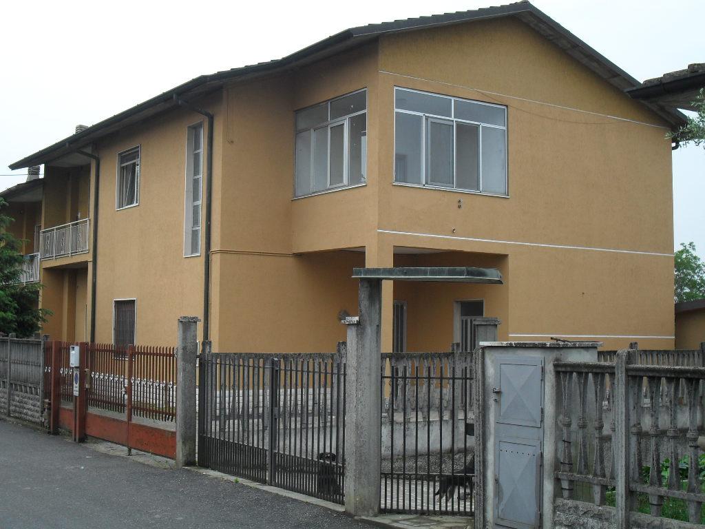 Case in vendita provincia cremona cerco casa in vendita for Appartamenti in affitto a cremona arredati