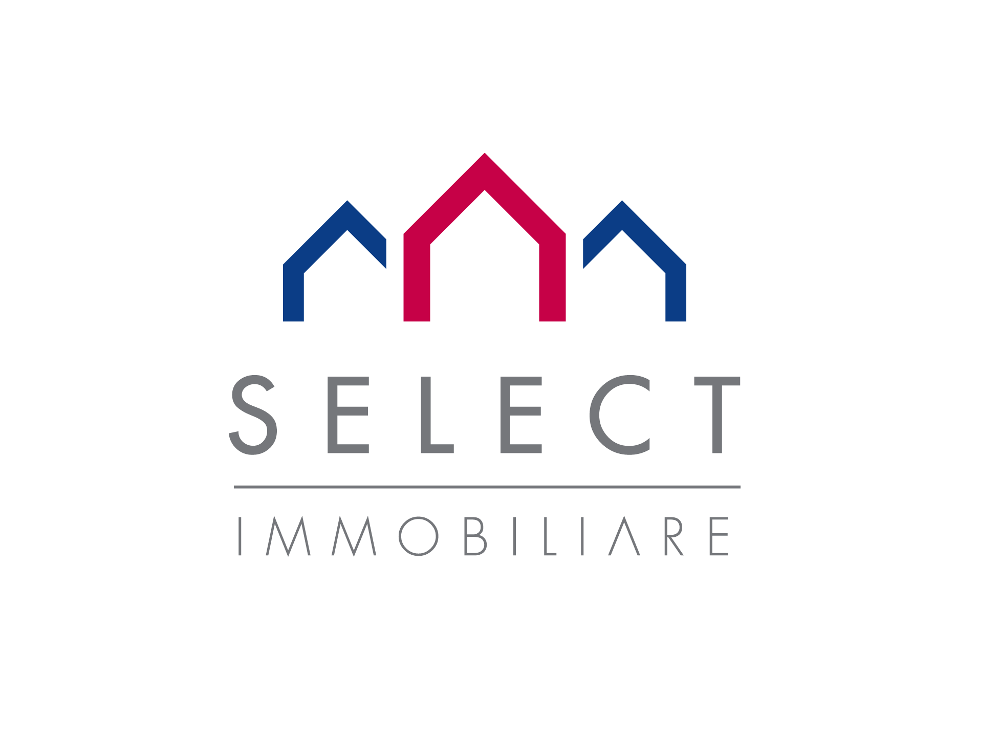 Select Immobiliare Di Lenzi Massimiliano